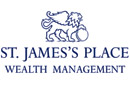 St. James's Place - Sponsors in 2015