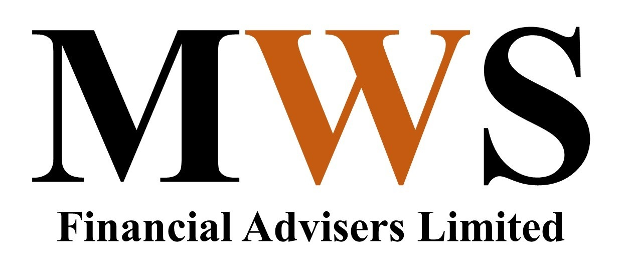 Proudly sponsored by MWS Financial Advisers Ltd.